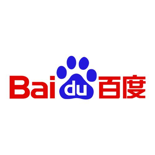 Baidu Ads